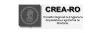CREA-RO