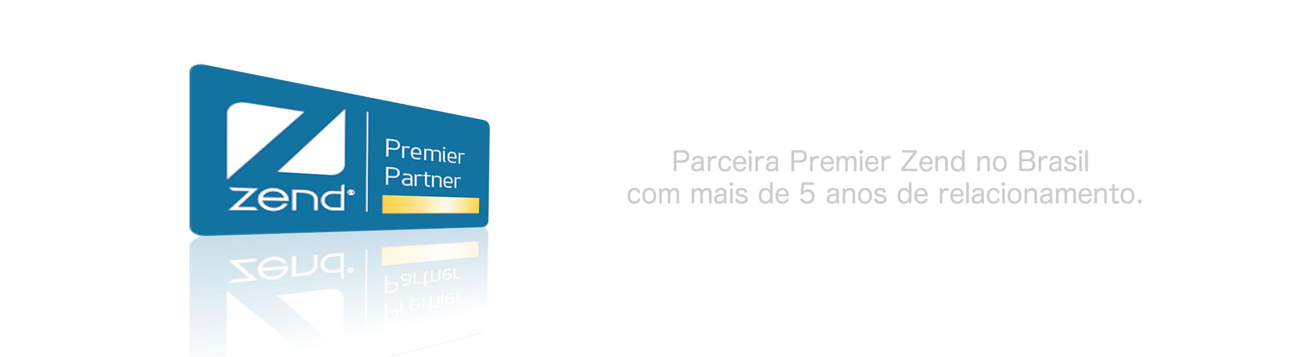 PremierPartner