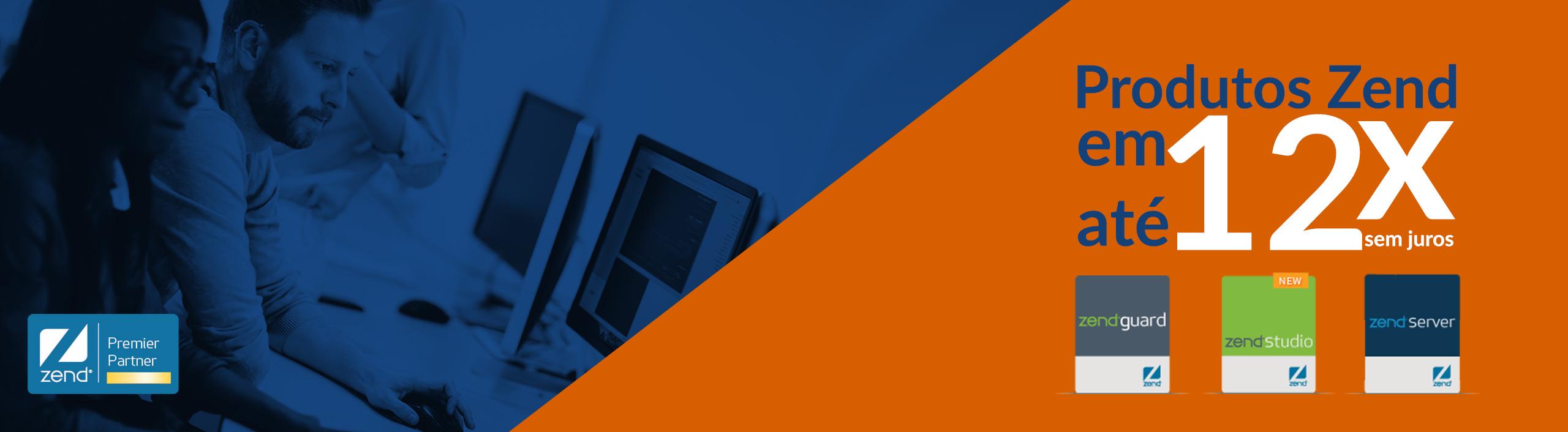 Banner_produtos_ZEND_2560X706-1