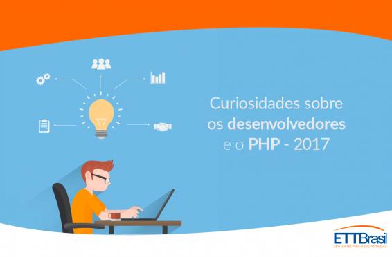 Imagem - Curiosidades e Números PHP